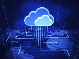 Cloud Computing's Confusion: Pricing