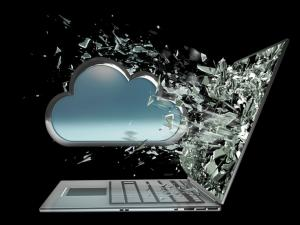 Cloud computing most valued skill for a successful career