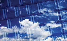 Cloud computing will become bulk of new IT spending by 2016