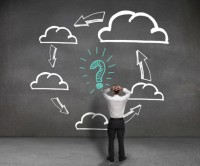 How to Select a Cloud-based Business Process Vendor – Part 2
