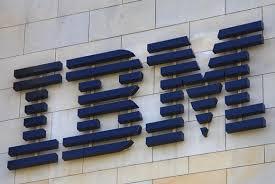 IBM begins integrating, cloud tools, SoftLayer