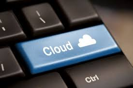 Manage Cloud Computing With Policies, Not Permissions