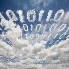Microsoft Charges Into Enterprise Cloud Market