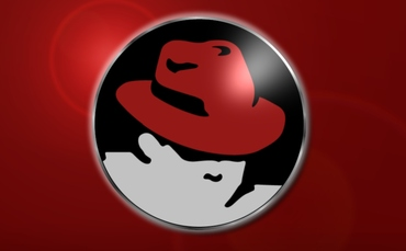 Red Hat Embraces OpenStack Havana Cloud Computing Platform