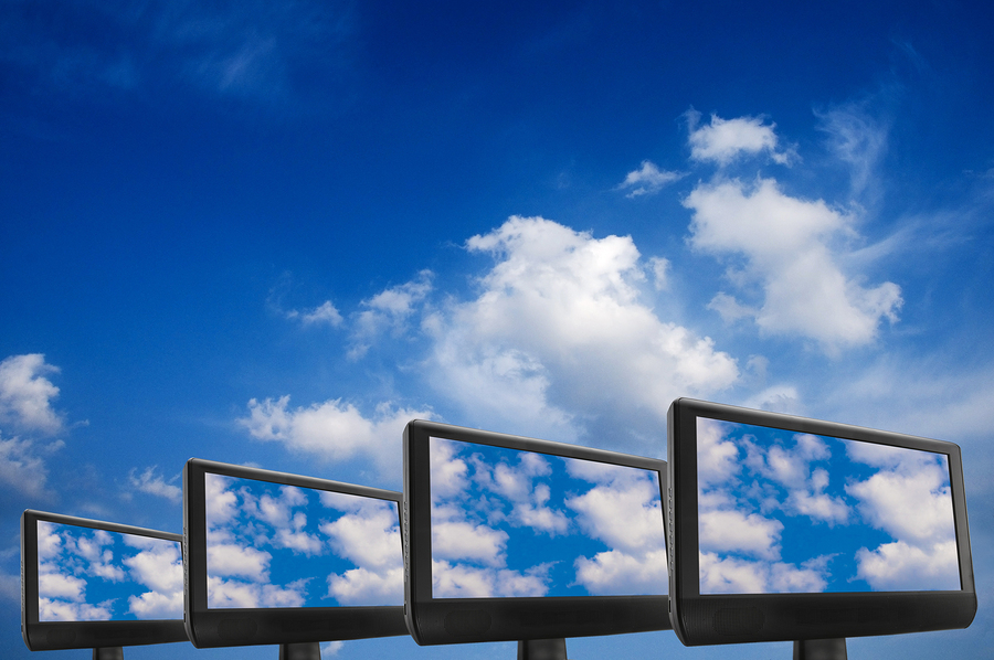 Why Biotech Startups Should be Cautious About the Cloud