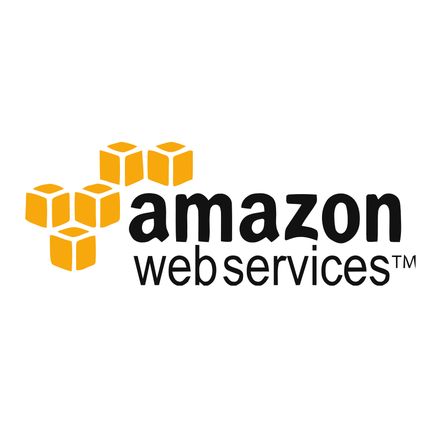 AWS Starts Cloud Computing Based Virtual Desktop Infrastructure VDI Services