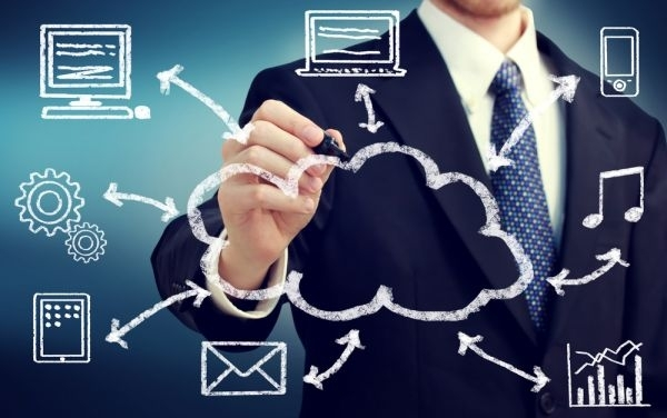 Cheap or free services bring cloud storage to the masses