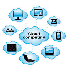 Cloud Computing: The Next-Generation