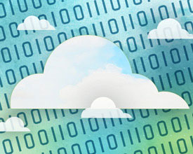 Cloud Traffic Poised to Quadruple by 2017, Challenge CIOs