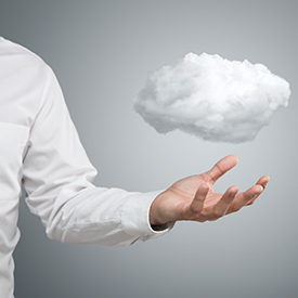 Cloud computing: Changing SMB IT for the better