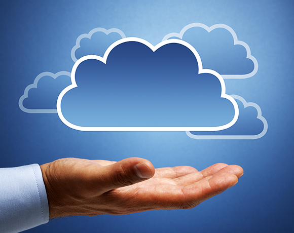 Cloud computing projects: How Boeing, Trimble got PaaS going with SOA
