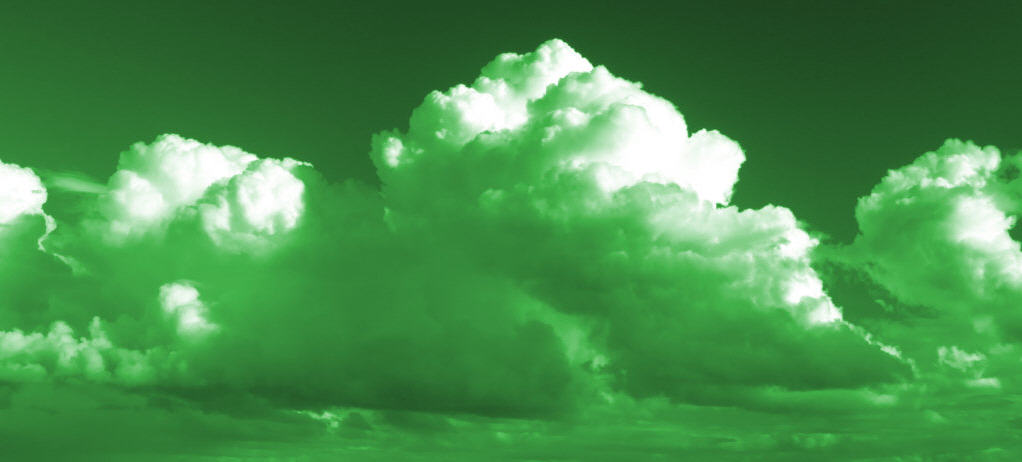Cloud providers' green claims are full of smoke