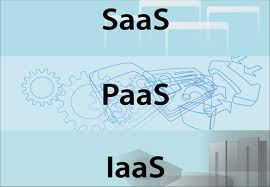 Confused by SaaS, PaaS and IaaS?