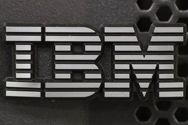 IBM Launches Multi-million Dollar Private Cloud Computing Platform to Canadian Universities