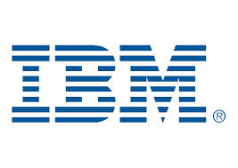 IBM awards multi-million dollar cloud computing platform to seven Nova Scotia schools