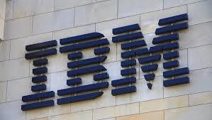 Judge hits IBM in CIA cloud case