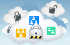 Keeping Constituent Data Safe in the Cloud