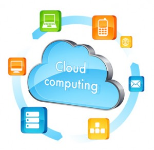 MBS Offers Cloud Computing in Houston Texas
