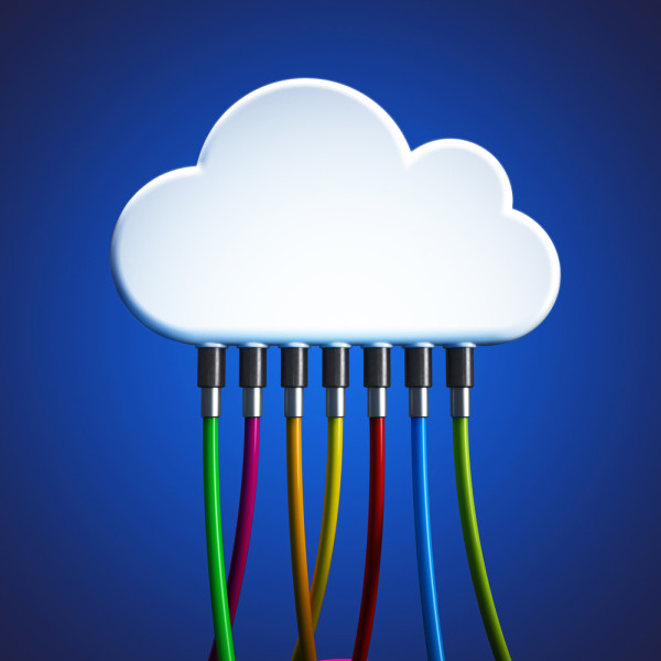 Nigeria to overtake SA as cloud computing booms in Africa