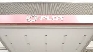 PLDT unit expects to seal cloud-computing deal in Feb