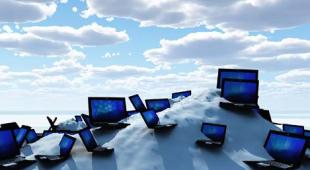 People power: Why staff are driving cloud adoption