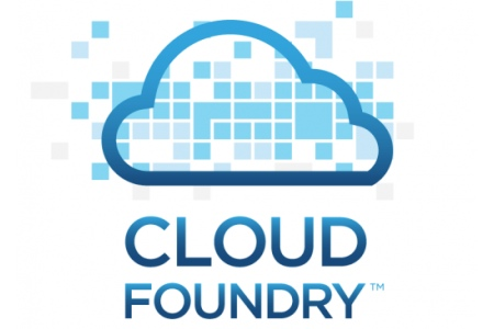 Pivotal's Cloud Foundry finally available