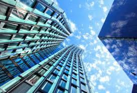 Proxios Reveals the Top Five Benefits of Cloud Computing