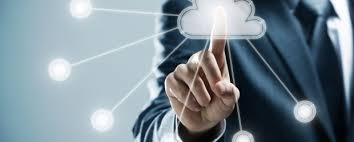 SaaS is cloud computing's quiet killer app
