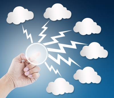 Why Is SAM Important For Cloud Computing?