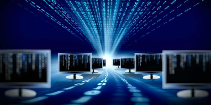 four cloud computing trends for 2014