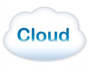 10 Things To Consider When Choosing A Cloud Service Provider