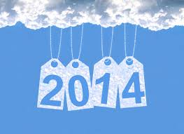 2014 cloud computing predictions – Cloud joins formal IT portfolio