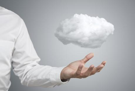 5 Best Practices for Implementing Cloud Collaboration in 2014