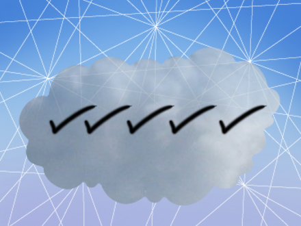 5 cloud computing takeaways for 2013
