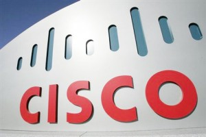 Cloud Computing Based Desktop Virtualization Solution Launched by Cisco Systems