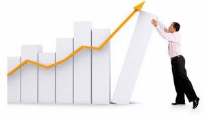 Cloud Computing Market Growing Rapidly
