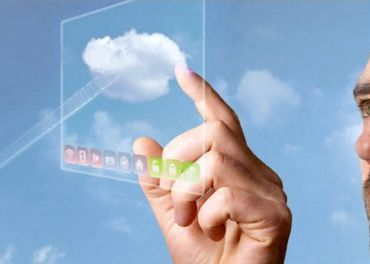 Cloud computing and growing opportunity in IT