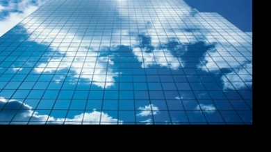 Report: Community Cloud Market Worth $2.49B by 2018