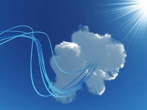 EarthLink Aims to Bolster Cisco-Based Cloud Offerings