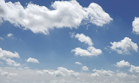 Experts outline key cloud computing trends for 2014