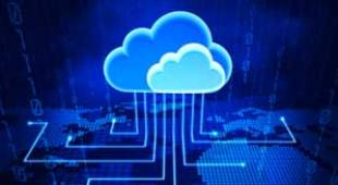 Flexiant: Service Providers Struggling with Cloud