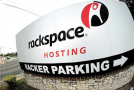Google Cloud Push Hits Rackspace, Amazon Stocks