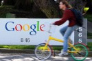 Google steps up cloud challenge vs. Amazon