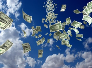 How Cloud Computing Reduces Your Costs
