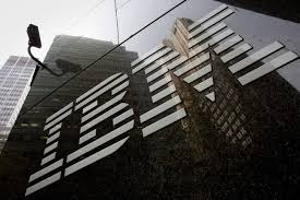 IBM Reaches Cloud Deals In Asia, Europe