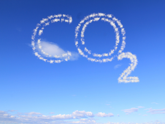 IBM takes aim at cloud computing with lower carbon emissions