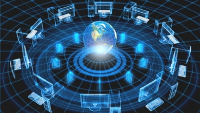 MSPs Move Toward Becoming Public IaaS Cloud Providers