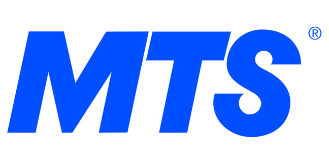 MTS to build cloud-computing data centre