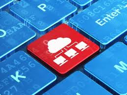 Many Cloud Computing Providers on the Way Out