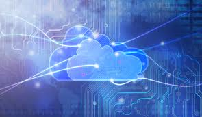 My Opinion on Cloud Computing: It Takes You Back to the Future